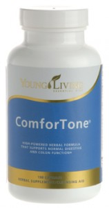 comfortone3