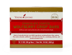 wolfberry crisp chocolate pkg